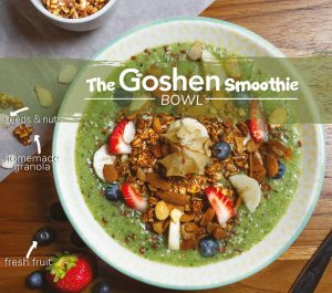 goshen-smoothie-bowl-ohb-local-collabs-v2-300x265.jpg