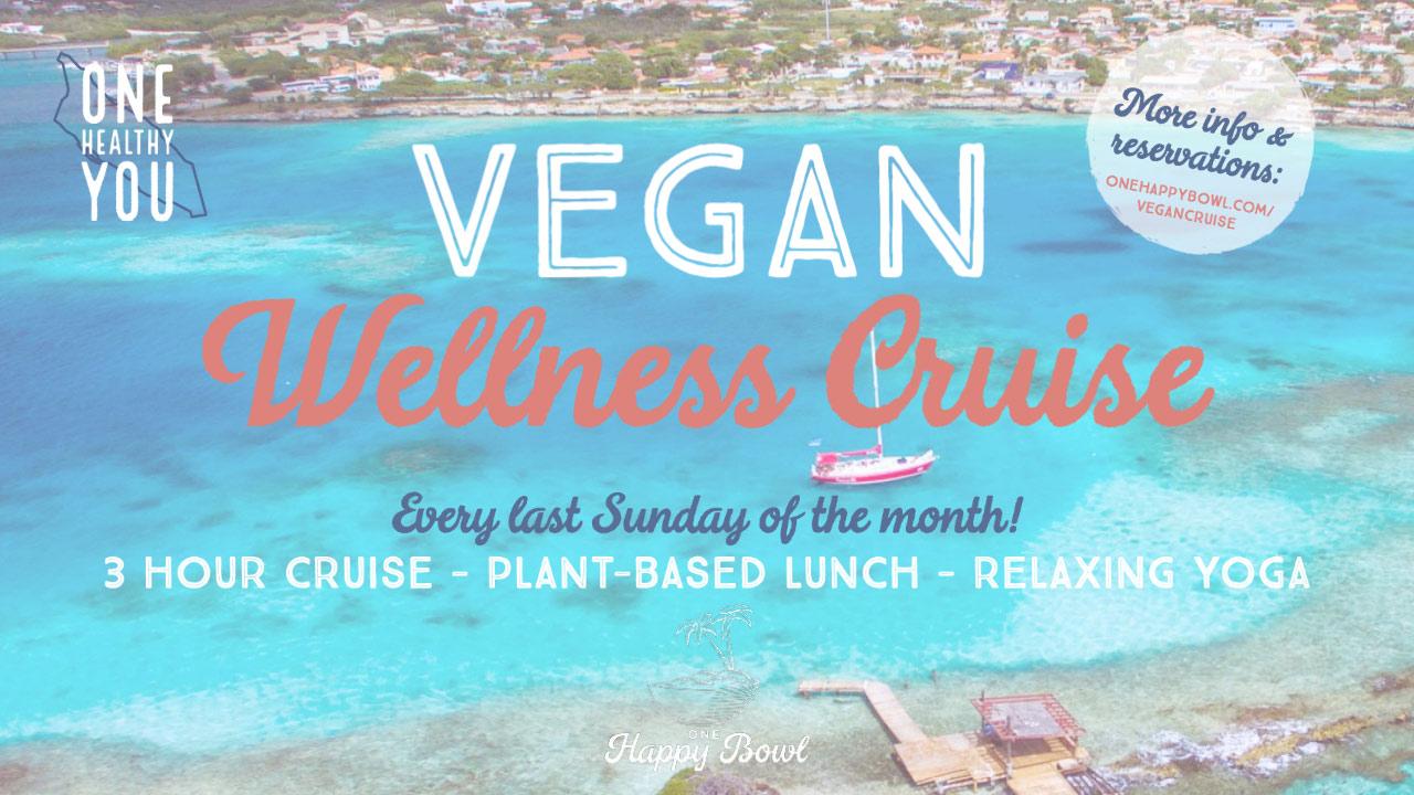 vegan-cruise-banner-3