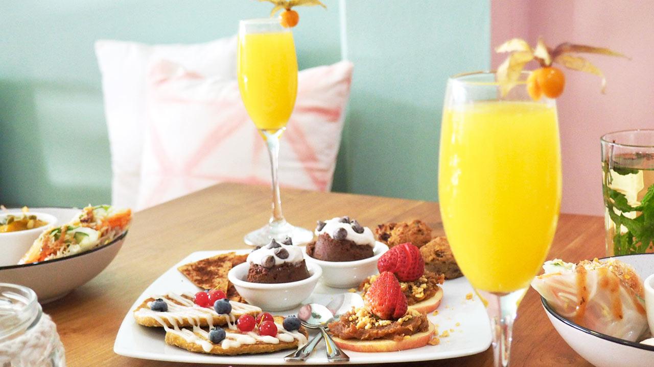 high-tea-mimosa