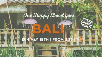 bali part 2 blog post