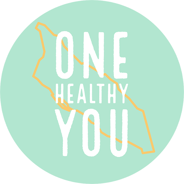 One Healthy You Aruba