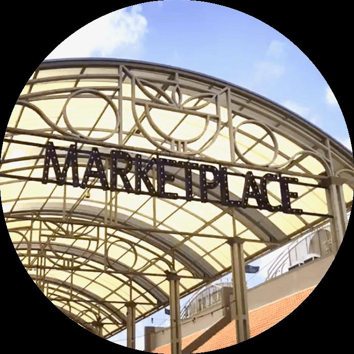 renaissance-marketplace-v2